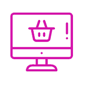 طراحی سایت وردپرس فروشگاهی